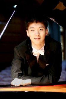 Zhou_Younqing