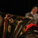 Tuba Christmas at Trinity Cathedral 2009 - 18