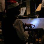 Tuba Christmas at Trinity Cathedral 2009 - 21
