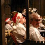 Tuba Christmas at Trinity Cathedral 2009 - 34