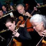 Chagrin Valley Studio Orchestra