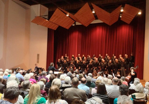 CSO-Chorus-Cable-March-2013