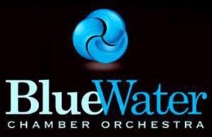 BlueWaterLogo