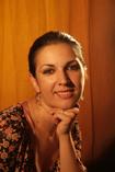 Friscioni-Emanuela