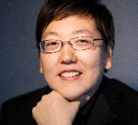 C13 Kim-Jin-Uk