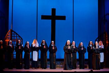 CIM-Carmelites