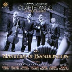 MastersOfBandoneon-CD