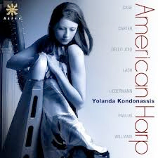 Kondonassis-American-Harp-CD-Cover