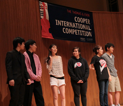 Oberlin-Cooper-Six-2013