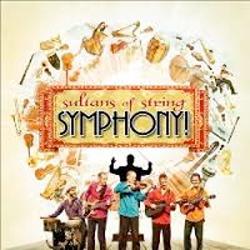 Sultans-Symphony-CD
