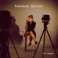 Heller-100-Names