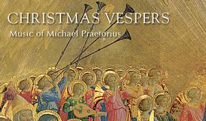 AF-Praetorius-Vespers
