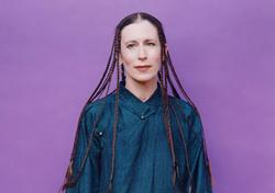Monk-Meredith
