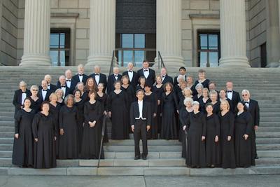 Stambaugh-Chorus