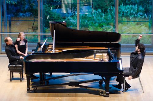 RachmaninoffJune19-Adams