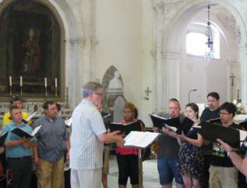 Gordon-&-Singers-Companye