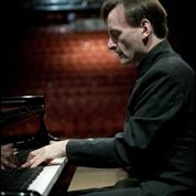 Stephen Hough 3