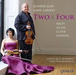 Koh-Laredo-2x4-CD
