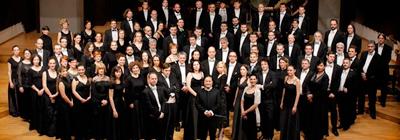 Belgrade-Philharmonic