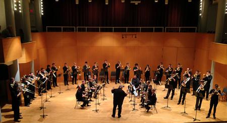 CTS-Final-Concert