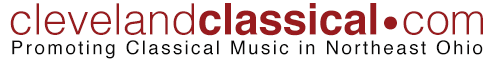 ClevelandClassical.com