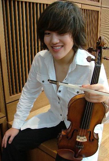 CHO-Jinjoo