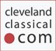 site-login-logo
