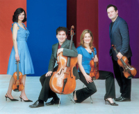 Belcea-Quartet