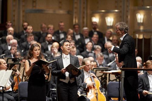 TCO-Bach-Mass-101614-Mastroianni
