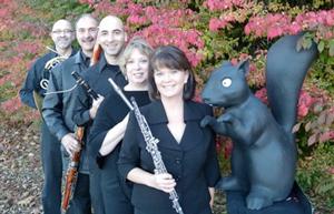 Black-Squirrel-Wind-Quintet