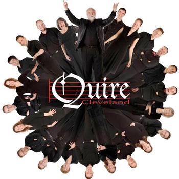 Quire-Circle