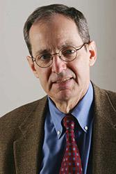 Earl Wilson/The New York Times 2-2009