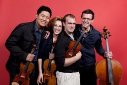 Wasmuth-Quartet250