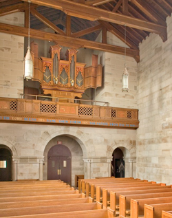 Fairchild-Chapel-Oberlin