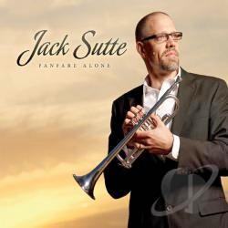 SUTTE-CD-Fanfare-Alone