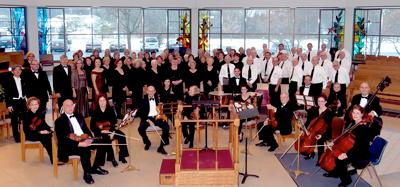 Warren-Civic-Chorus