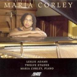 Adams-Corley-CD
