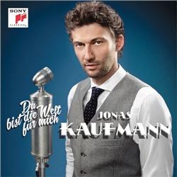 Kaufman-CD