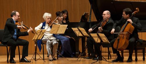 Piano-Quintet-2-Charles-Novak