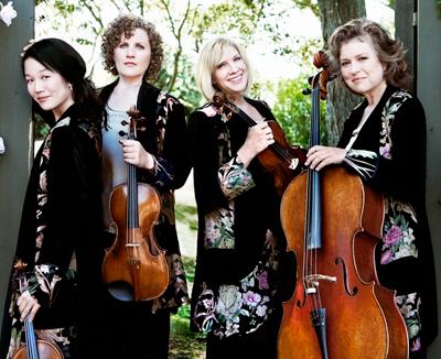 Cavani-Quartet-2015