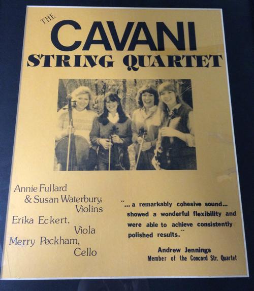 Cavani1