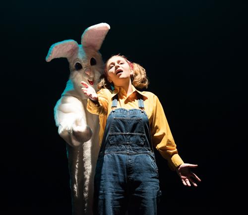 Rabbit-&-Sandrina-(Rose-Kearin)