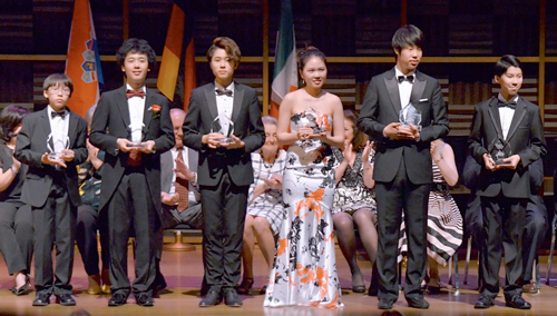 CIPC-2015-Six-Winners