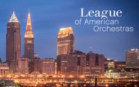 LOA-Cleveland-Skyline