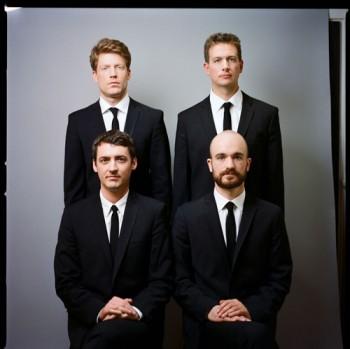 05-Calder-Quartet