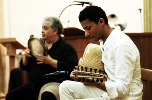 13-Tarek-Abdallah-Adel-Shams-El-Din