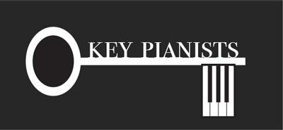 KeyPianistsLogo