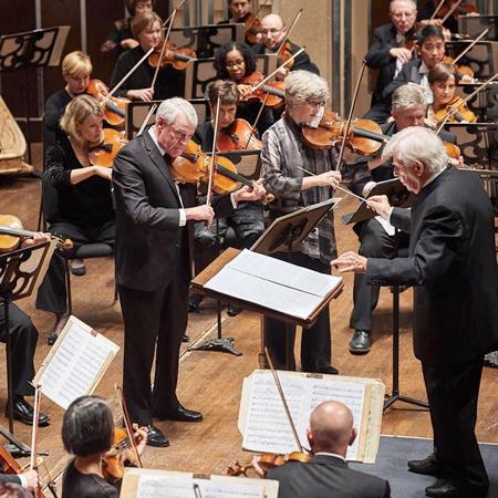 Sortomme-Concerto-111915