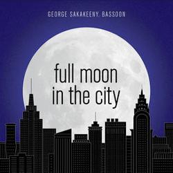 Sakakeeny-Full-Moon-in-the-City
