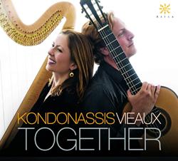 Together-CD